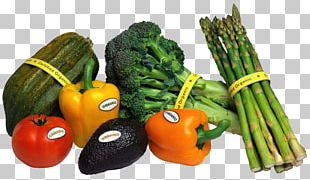 Organic Food Bell Pepper Vegetable PNG