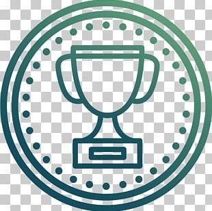 Stock Photography Circle Degree Angle Graphics PNG