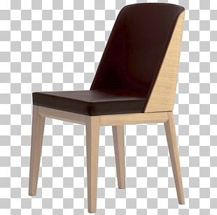 Chair Seat Bar Stool Upholstery PNG