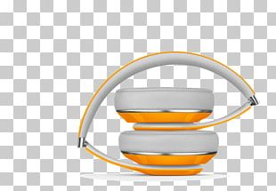 Beats Electronics Noise-cancelling Headphones Beats Studio Sound PNG