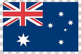 Flag Of Australia National Flag Flag Of The Australian Capital Territory PNG