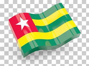 Flag Of Rwanda Flag Of Palestine Flag Of Cape Verde Flag Of The United Arab Emirates PNG