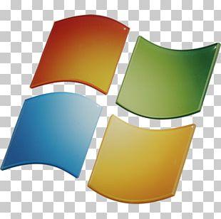 Graphics Editor PNG