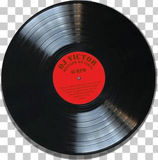 Phonograph Record Disc Jockey Album Compact Disc Turntablism PNG