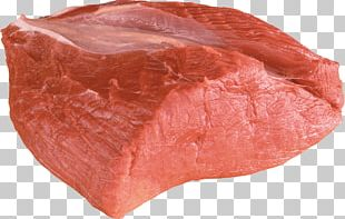 Chunk Meat PNG