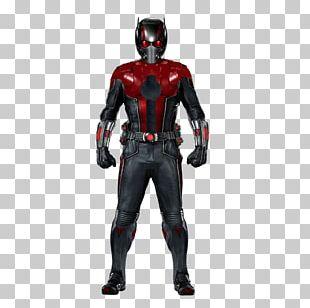 Hank Pym Ant-Man Captain America Wasp Darren Cross PNG