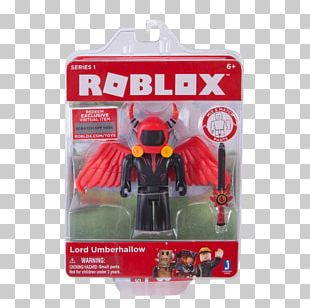 ROBLOX Mad Studio Game Figure Pack Action & Toy Figures Roblox Action Figure PNG