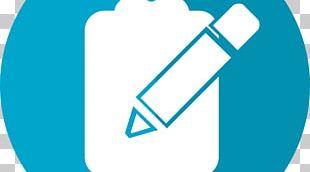 Survey Methodology Research SurveyMonkey Questionnaire PNG