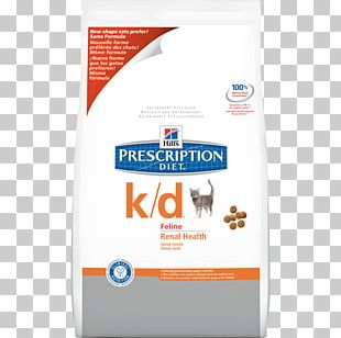 Cat Food Dog Hill's Pet Nutrition Science Diet PNG