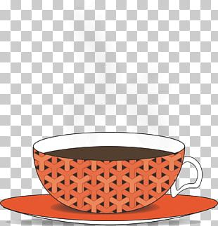 Coffee Cup Cafe Kopi Luwak Tea PNG