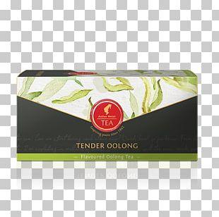 Oolong White Tea Sencha Tea Plant PNG