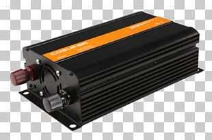 Power Inverters Electric Power Power Converters Battery Charger Mains Electricity PNG