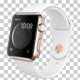 Apple Watch Series 2 Apple Watch Series 3 IPhone X PNG