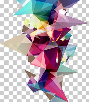 Geometry Three-dimensional Space Pyramid PNG