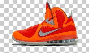 Shoe Nike Free Air Force Sneakers PNG