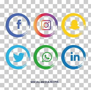 Social Media Portable Network Graphics Computer Icons PNG