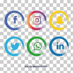 Social Media Portable Network Graphics Computer Icons PNG