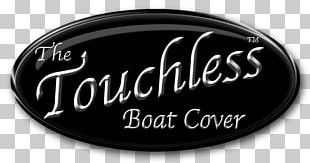 Dock Boat Business Sales PNG