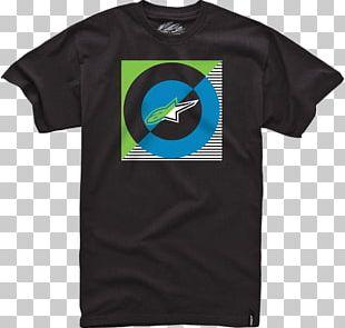 T-shirt Hoodie Clothing Shoe PNG