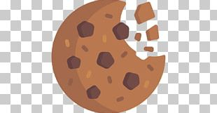 Web Page HTTP Cookie Biscuits World Wide Web Computer File PNG