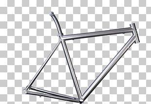 Bicycle Frames 2015 Hyundai Genesis Racing Bicycle PNG
