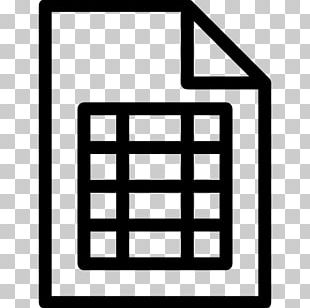 Computer Icons Microsoft Excel PNG