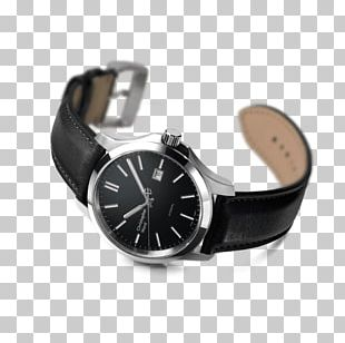 Watch Strap Photel PNG