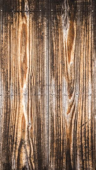 Wood Plank Stock Photography Bohle PNG