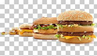 Fast Food McDonald's Hamburger Organizational Structure PNG