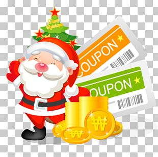 Holiday Christmas Ornament Fictional Character PNG