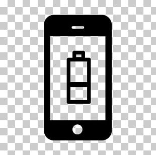 Smartphone Laptop Android Computer Icons PNG
