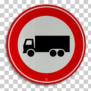 Car Traffic Sign Truck Signage Warning Sign PNG