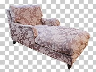 Couch Chaise Longue Sofa Bed Chair Armrest PNG