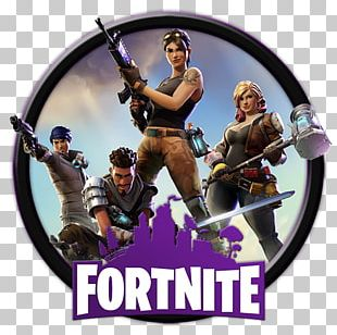 Fortnite Battle Royale PlayStation 4 Xbox One Video Game PNG