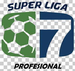 Logo Football Green Font PNG