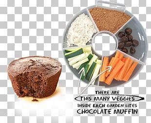 Muffin Chocolate Gluten-free Diet Carrot Flour PNG