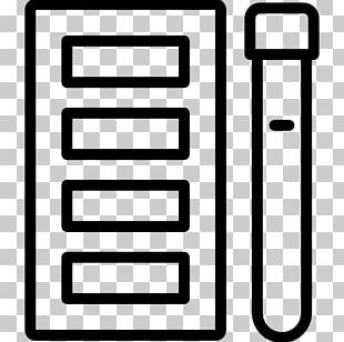 Test Tubes Computer Icons Test Method Laboratory Flasks Beaker PNG