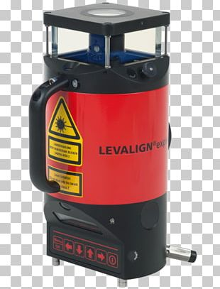 Measurement Flatness Expert Geometry Concept PNG