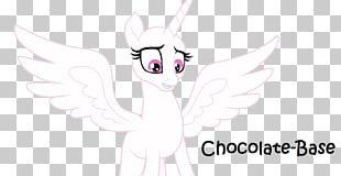 Pony Drawing Cartoon Fan Art PNG