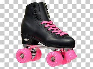 Quad Skates Sporting Goods Roller Skates Roller Skating In-Line Skates PNG