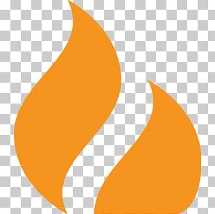 Computer Icons Fire Flame PNG