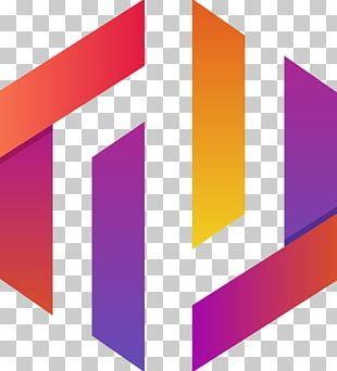 Geometric Shape Geometry Pattern PNG