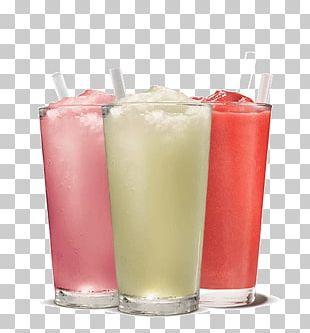 Aguas Frescas Milkshake Smoothie Juice Sea Breeze PNG