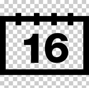 Calendar Encapsulated PostScript Computer Icons PNG