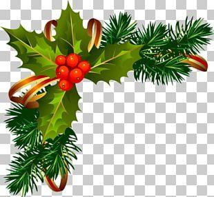 Christmas Graphics Borders And Frames Christmas Day Portable Network Graphics PNG