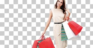 Shopping Centre Stock Photography Shopping Bags & Trolleys Woman PNG