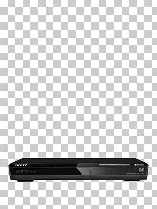 Blu-ray Disc DVD Player HD DVD CD Player PNG