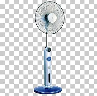 Fan Water Vapor Electricity Industry Price PNG