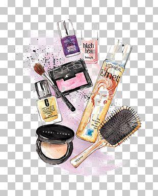 MAC Cosmetics Drawing Make-up Artist Permanent Makeup PNG