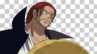 Shanks Monkey D. Luffy Portgas D. Ace Dracule Mihawk One Piece Treasure Cruise PNG